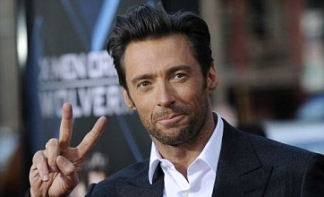 Hugh Jackman and Paul Bettany 'to star in Tom Hooper's Les Miserables'