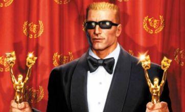 Games Inbox: Duke Nukem review, Ocarina Of Time remake, and PR blacklists