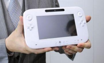 Weekend Hot Topic, part 2: Wii U reactions