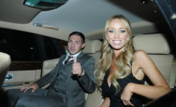 Lauren Pope and Kirk Norcross go for his and hers nose jobs