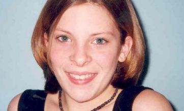 Milly Dowler's mother and sister collapse as Levi Bellfield found guilty