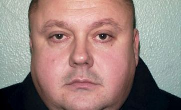 Levi Bellfield guilty of murdering Walton-on-Thames schoolgirl Milly Dowler