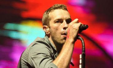 Glastonbury 2011: Beyoncé, Coldplay and Janelle Monáe album sales soar