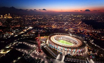 Spurs continue Olympic stadium fight in High Court appeal