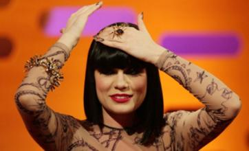 Jessie J backs 'true survivor' Cheryl Cole to bounce back