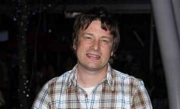 Jamie Oliver splits from Sainsbury's after 11 years of adverts