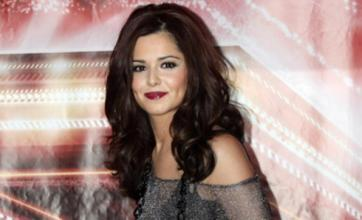 Cheryl Cole to be 'offered chance to work with Tulisa' on X Factor