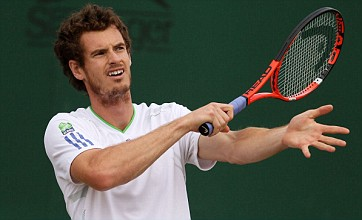 Wimbledon 2011: Andy Murray has to be ruthless against Nadal – Pat Cash