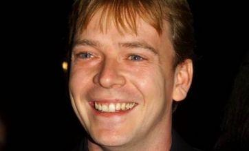 EastEnders' Ian Beale to pretend wife is dead to date more women