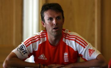 Graeme Swann backs England ahead of Sri Lanka one-day international