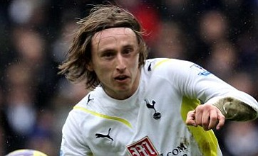 Luka Modric won't transfer to Chelsea, whatever the price – Levy