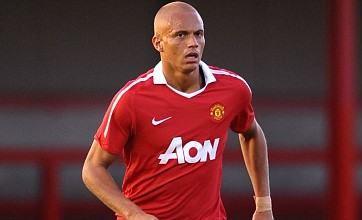 Wes Brown and John O'Shea next in line to join Steve Bruce at Sunderland