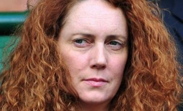 News of the World phone hacking: 'Arrogant' Rebekah Brooks under pressure