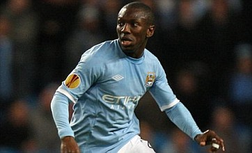Shaun Wright-Phillips eyed by Wigan as Charles N'Zogbia seeks transfer