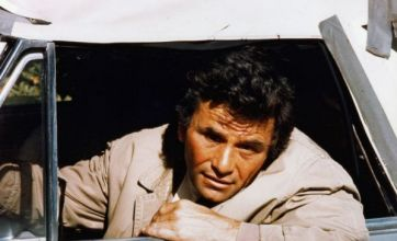 Peter Falk's official cause of death revealed