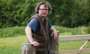 TV chef Hugh Fearnley-Whittingstall's victory in ethical fishing fight