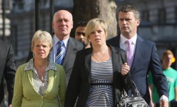 Milly Dowler's family urge Rebekah Brooks to quit job after NOTW closure