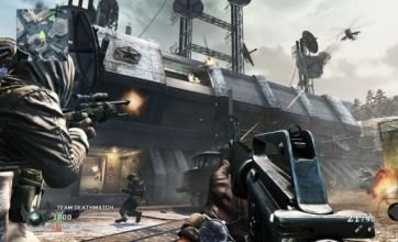 Call of Duty: Black Ops map pack prices 'not set by Treyarch'