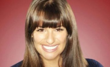 Lea Michele, Chris Colfer and Cory Monteith to quit Glee