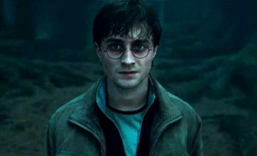 Harry Potter and The Apprentice final: Top 5 things to do this weekend