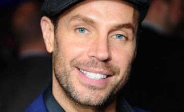 Dancing On Ice: Jason Gardiner and Karen Barber manage to get along and shock the audience by agreeing with each other