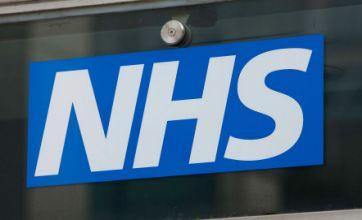 Fears over '28% drop' in NHS nursing jobs over next ten years