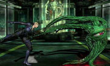 Ultimate Marvel Vs. Capcom 3 to get 12 new characters?