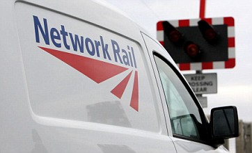 Rail workers balloted for strike action over issue of equal pay for women