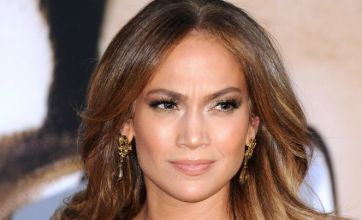 Did Jennifer Lopez hint at Marc Anthony split on latest album?