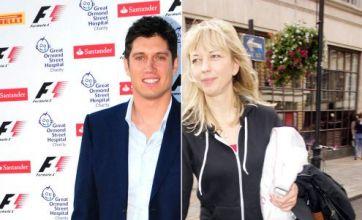 Sara Cox and Vernon Kay among Radio 1 DJs 'facing axe'
