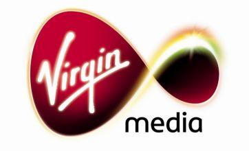 Virgin Media successfully trials 'world's fastest' broadband at 1.5Gbps