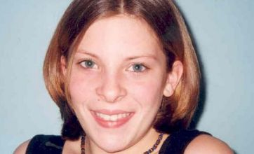 Milly Dowler police officer 'removed' for leaking information