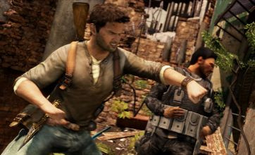 The 10 best PlayStation 3 games ever made – from Valkyria Chronicles to Uncharted