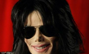 Michael Jackson's brothers blast Cardiff tribute gig as 'inappropriate'