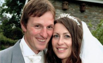 Antigua honeymoon murders: Pair jailed for killing Catherine and Ben Mullany