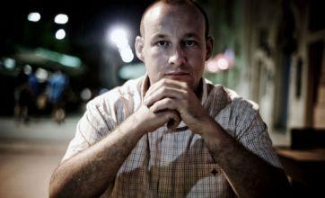 Former EDL man says he may have 'inspired' Norway gunman Anders Breivik