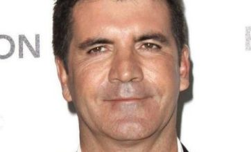Simon Cowell will judge both UK and US X Factor finals