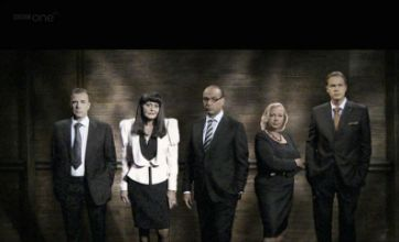 Dragons' Den: Top 5 most disastrous pitches