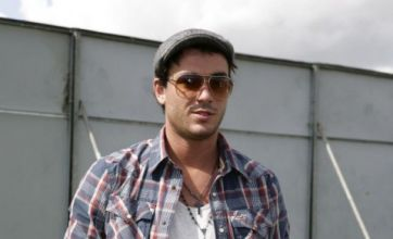 Jack Tweed to join TOWIE cast dating Mark Wright's sister Jessica