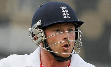Ian Bell run-out drama threatened to overshadow majestic century