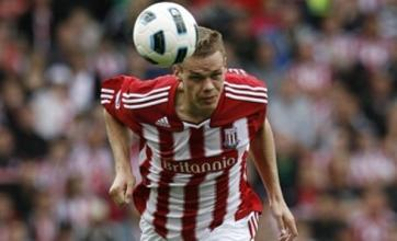 Ryan Shawcross and Gary Cahill eyed to end Liverpool's defensive woes