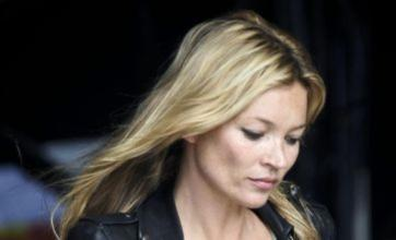 Kate Moss infuriates Highgate neighbours with 'elevated bath' plans