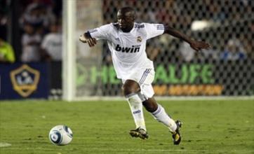 Lassana Diarra's Tottenham transfer not dead – Harry Redknapp