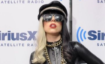 Lady Gaga 'offered £200,000 by ITV' for Perez Hilton chat show appearance