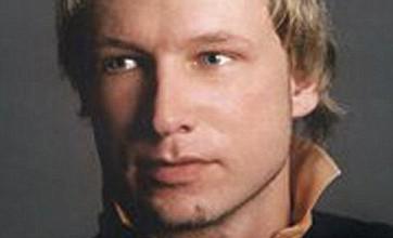 Anders Breivik draws up list of 'impossible demands' in prison
