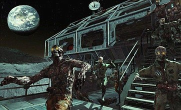 Modern Warfare 3 - Latest news on Metro UK