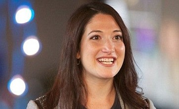 Mark Zuckerberg's sister Randi quits Facebook to start her own company