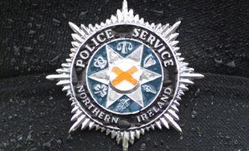 Northern Ireland police 'assassination' Facebook page taken down