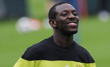 Shaun Wright-Phillips wanted by Sunderland, but Manchester City won't allow loan