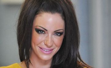The Only Way Is Essex slam 'Jodie Marsh replacing Amy Childs' reports